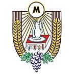 grupy-parafialne-logo-LSO