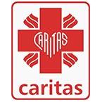 grupy-parafialne-logo-caritas