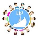 grupy-parafialne-logo-przyjacielewsd